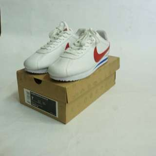 NIKE Cortez Forest gump (LIMITED STOCK)