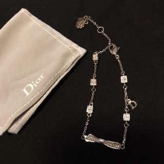 Dior bracelet 手鏈