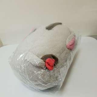 Tsum Tsum- Eeyore, Winnie the pooh friends屹耳毛公仔,小熊維尼朋友