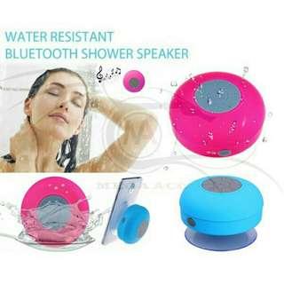 💖Speaker Active Bluetooth waterproof