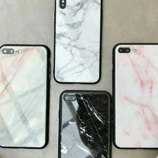 IPhone玻璃殼