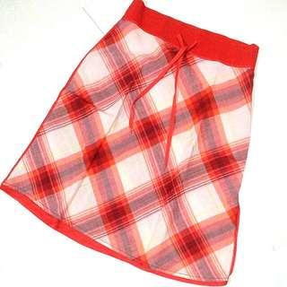 MNG Skirt - Ori