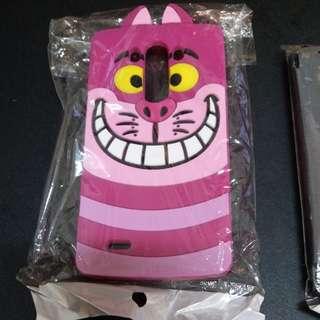 LG G3 電話殼 、mon貼