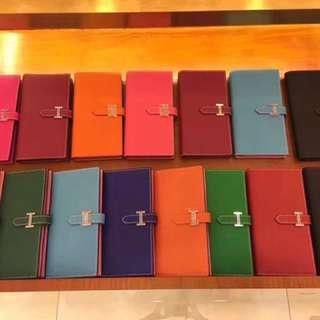 Hermes Wallet Pre-Order