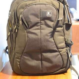 KATA Bumblebee 210DL Camera/Laptop Backpack
