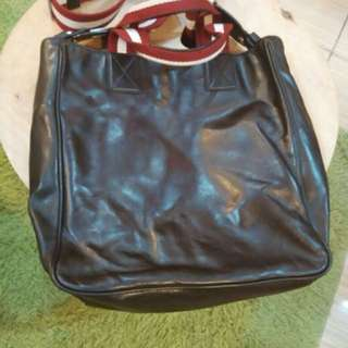 Preloved Bag Tentaco