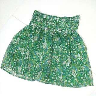 Zara mini Skirt - ORI
