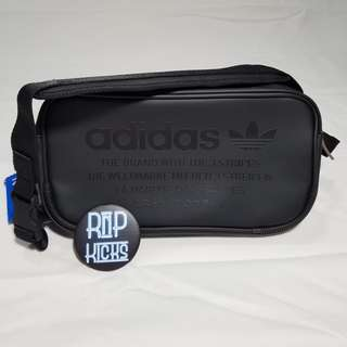 [RnP Kicks] Adidas NMD Side Bag