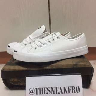 <INSTOCK> Size 44 Jack Purcell Replica