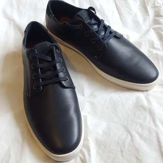 US Size 12 Aldo shoes