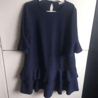 ASOS Maternity Dress Size UK12
