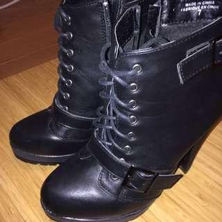 Ardene High Heels