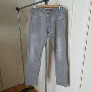 LEVI'S Skinny 511 Jeans