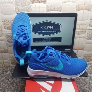 Nike Womens Air Max Motion Low US size 8.5