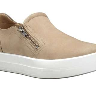 Timberland mayliss slip on sneakers