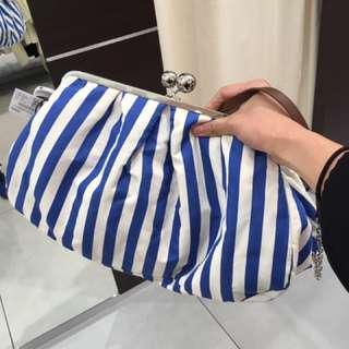 Maxmara 女裝手袋 斜咩袋 手提袋