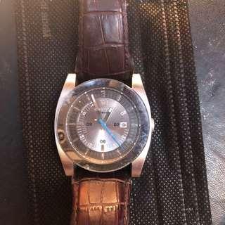 珍藏男用手錶
