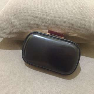 FREE sf - Clutch bag