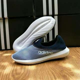 Adidas slip on