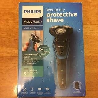 S5050 Philips Shaver 鬚刨
