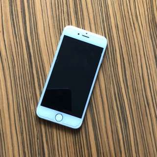 IPhone 6, 64GB, Brand New Genuine Apple Screen and Battery