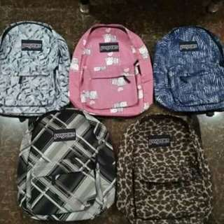 Affordable school bag wholesale/retailer distributer