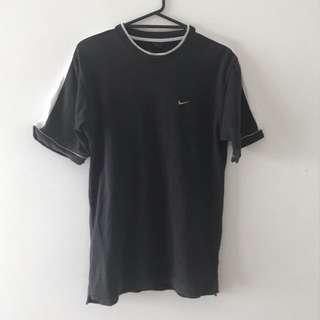 Vintage Nike t shirt