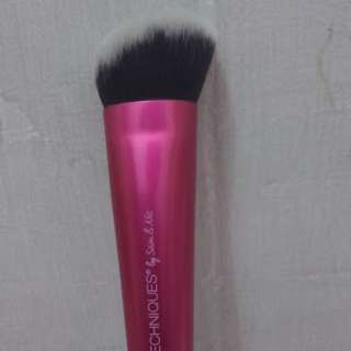 PRELOVED BRUSH RT ORIGINAL