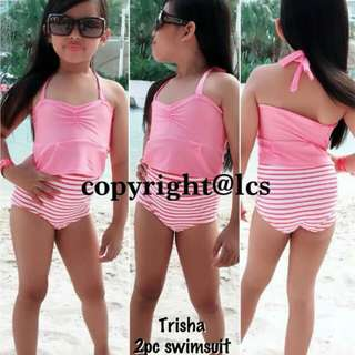 2pc swimsuit