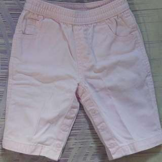 Old Navy Baby Shorts/pants