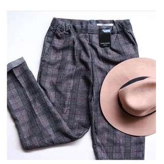 Blazer&celana import BKK