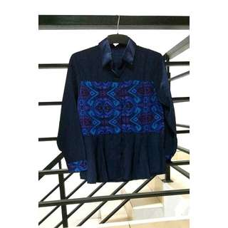 CHEAPEST ALERT! WOMEN SHIRT SIZE M