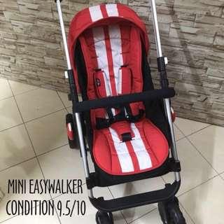 Mini Easy walker
