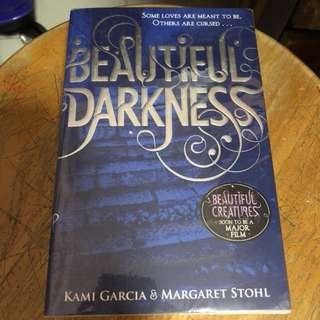 Beautiful Darkness - Beautiful Creatures