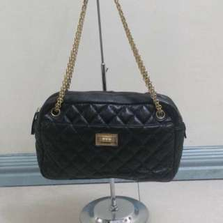 Chanel Vintage Authentic