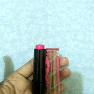 Maybelline Baby Lips - Pink Shock