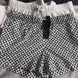 Shorts - Small