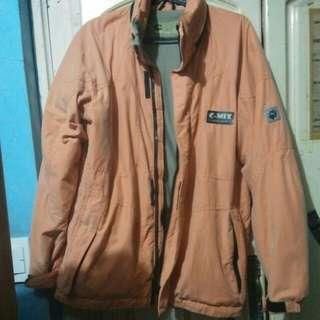 Winter Jacket/Coat/Bubble Jacket