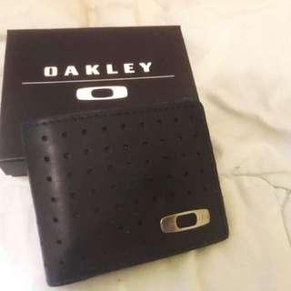 oakley original was bought sidney