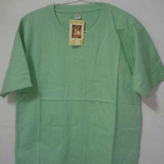 T-shirt C59