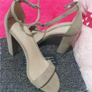 High heels BRASH