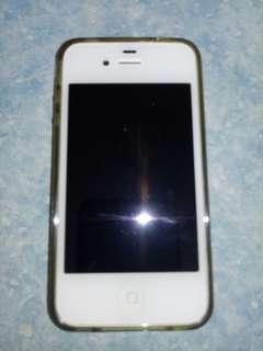 Iphone 手機