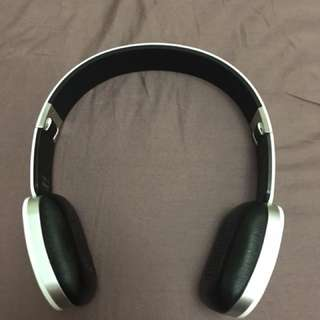 Valore Wireless Headphone