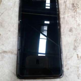 Mi Note 4  32Gb