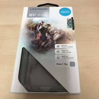 Lifeproof NËXT case for iPhone 7/8 Plus