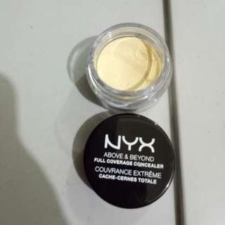 ✨NYX Concealer