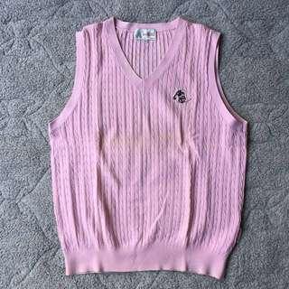 DISNEYLAND MICKEY Vest