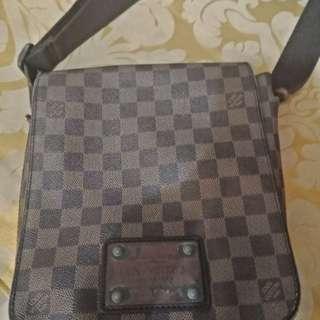 LV sling bag replica