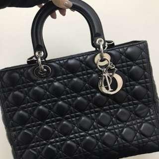 Chirstian Dior Handbag 💓