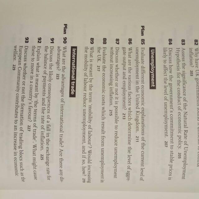 100 essay plans for economics professional research proposal writers website uk